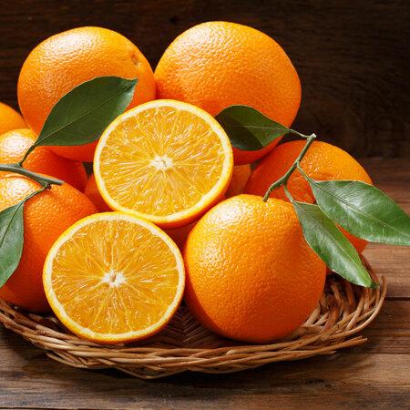 블랙라벨 고당도 오렌지 5kg (24과~26과) + [사은품]오렌지 칼_입점특가