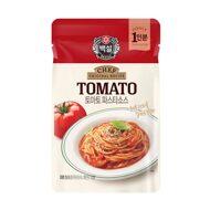 백설 토마토 파스타 소스(파우치) 180g