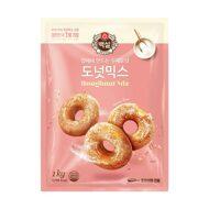 백설 도넛믹스 1kg