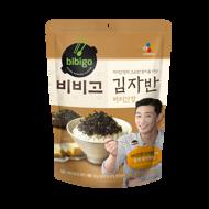 비비고 버터간장김자반50g