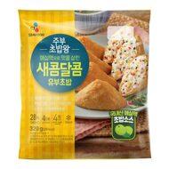 주부초밥왕 새콤달콤유부초밥 320g